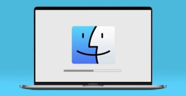 Dompter Finder Sur Macos Catalina