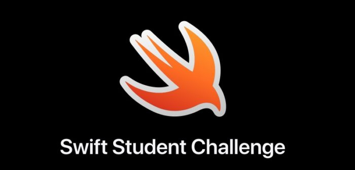 Swift Student Challenge Wwdc20 Apple
