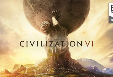Telecharger Civilisation Vi Gratuit