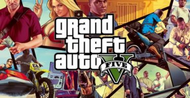 Telecharger Grand Theft Auto 5 Gratuit Sur Pc
