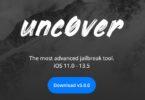 Unc0ver Jailbreak Ios 13.5