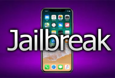 Jailbreak Ios 13.5.1 Checkra1n