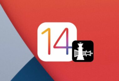 Jailbreak Ios 14 Beta Checkra1n