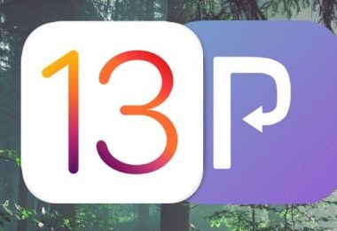 Reprovision Jailbreak Ios 13