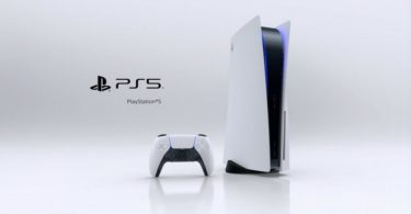 Sony Presente La Nouvelle Playstation 5