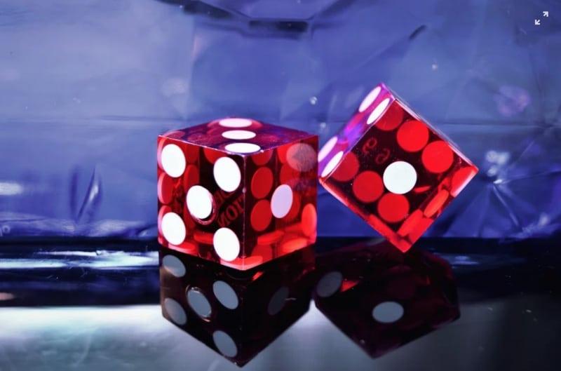 Comment Gagner Argent En Jouant Au Casino