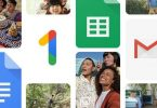 Sauvegarde Telephone Google One Ios Et Android