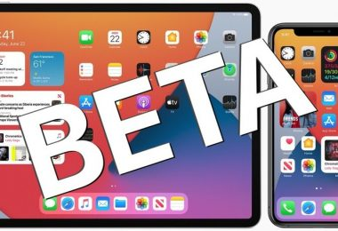 Telecharger Beta Publique Is 14 Ipados 14