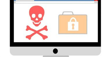 Xprotect Protection Contre Ransomware