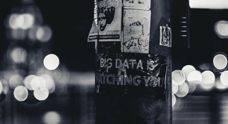 Fuite Donnees Privees Big Data