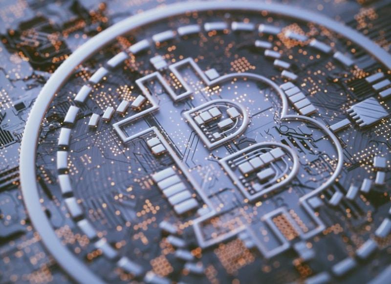 Cryptomonnaie Bitcoin Trading