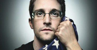 Edward Snowden Programme De Surveillance Nsa Illegal