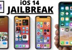 Jailbreak Ios 14 Checkra1n