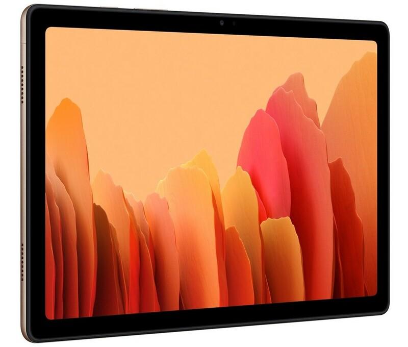 Samsung Galaxy Tab 7 2020