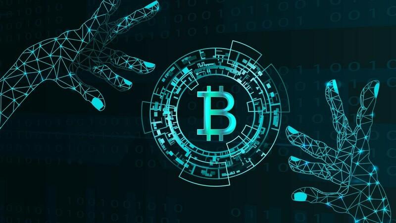 Bien Gerer Le Bitcoin Et Cryptomonnaie