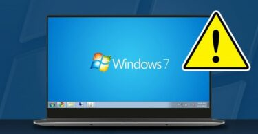 Microsoft Ne Signe Plus Les Drivers Windows 7 Windows 8