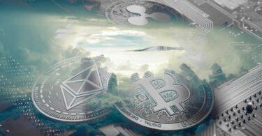 Payer Crypto Monnaie Bitcoin Ou Ethereum Au Casino