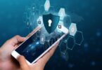 Securite Mobile Le Guide Pour Ios Et Android