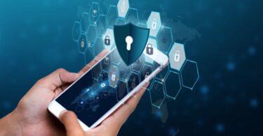 Securite Mobile Le Guide Pour Ios Et Android