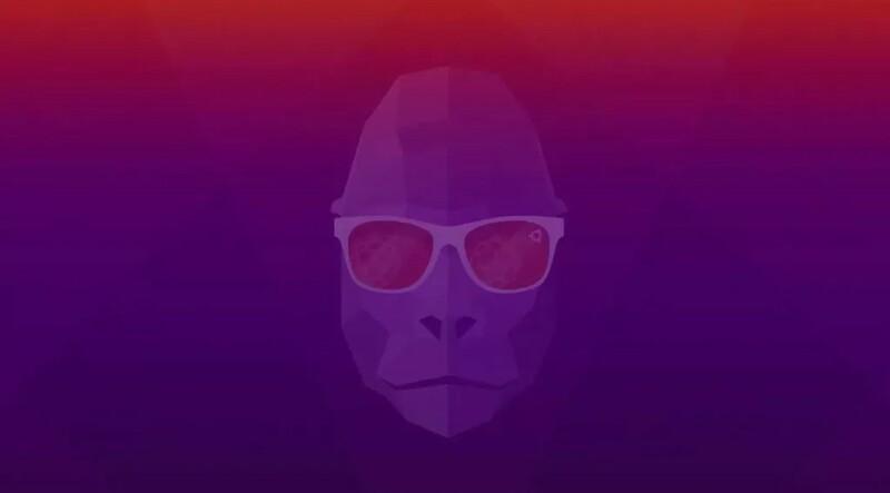 Telecharger Ubuntu 20.10 Groovy Gorilla