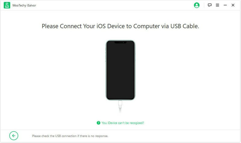 Bypass Activation Iphone Apple
