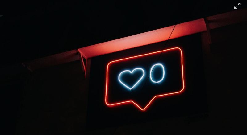 Comment Augmenter Les Likes Sur Son Compte Instagram