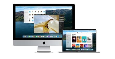 Comment Preparer Son Mac Pour Installer Macos Big Sur