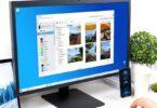 Imazing Outil Photos Windows
