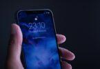 Imyfone Lockwiper Unlock Icloud Iphone