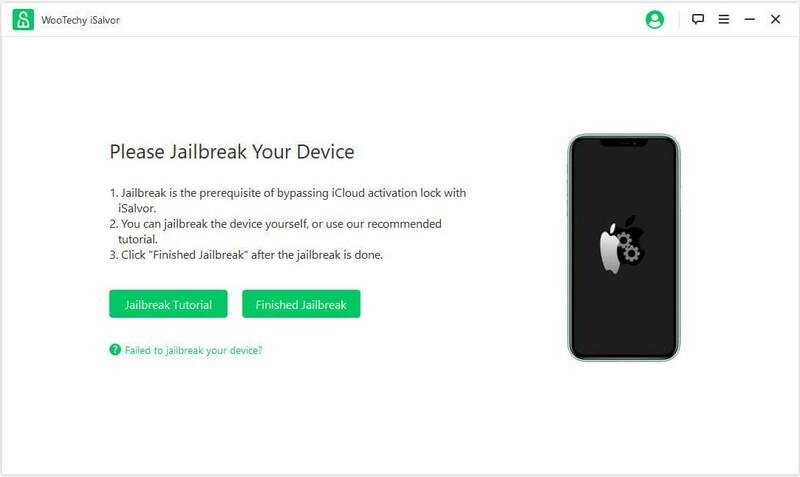 Jailbreak Iphone Bypass Icloud