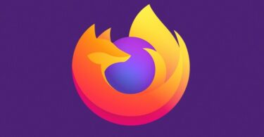 Navigateur Mozilla Firefox 83 Https Everywhere