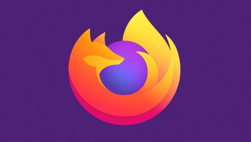 Navigateur Mozilla Firefox 83 Https Everywhere