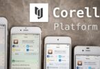 Apple Perd Son Proces A Corellium Plateforme De Virtualisation Ios