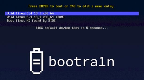 Bootra1n Jailbreak Checkra1n Windows