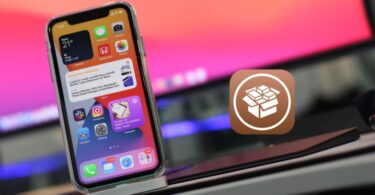 Cydia En Proces Contre Apple Pour Pratique Anticoncurrentielle