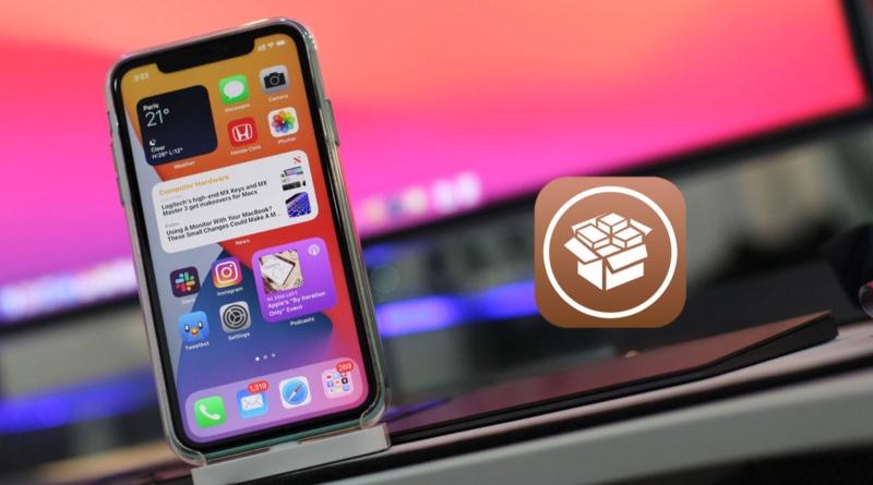 Cydia En Proces Contre Apple Pour Pratique Anticoncurrentielle