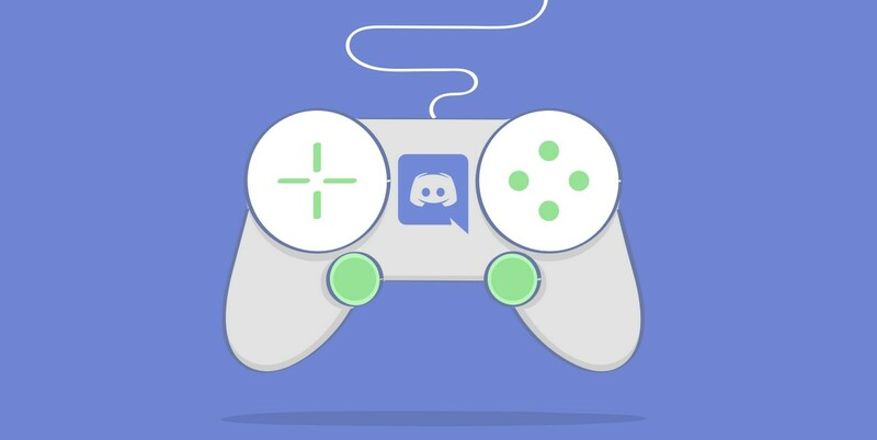 Discord Messagerie Instantanee Pour Gamer