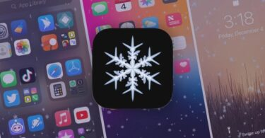 Tweak Snoverlay 2