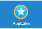 Appcake Infoidevice