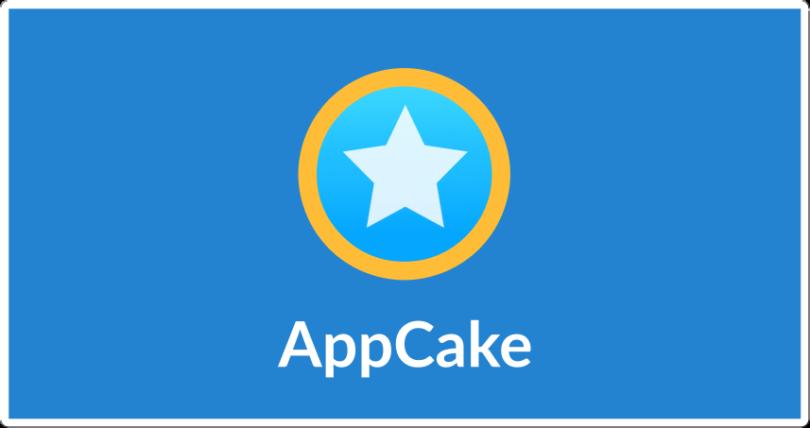 Appcake Infoidevice
