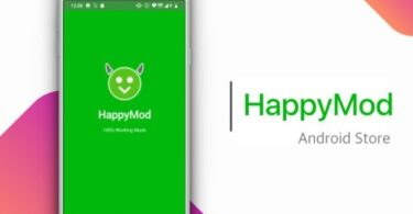 Comment Installer Happymod Android Store