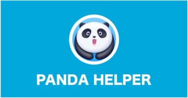 Comment Installer Panda Helper Sur Iphone Et Android