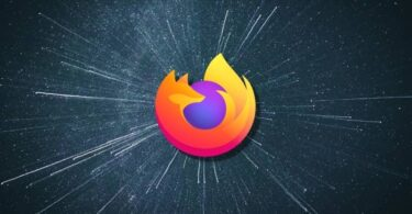 Firefox 85 Bloque Les Supercookies