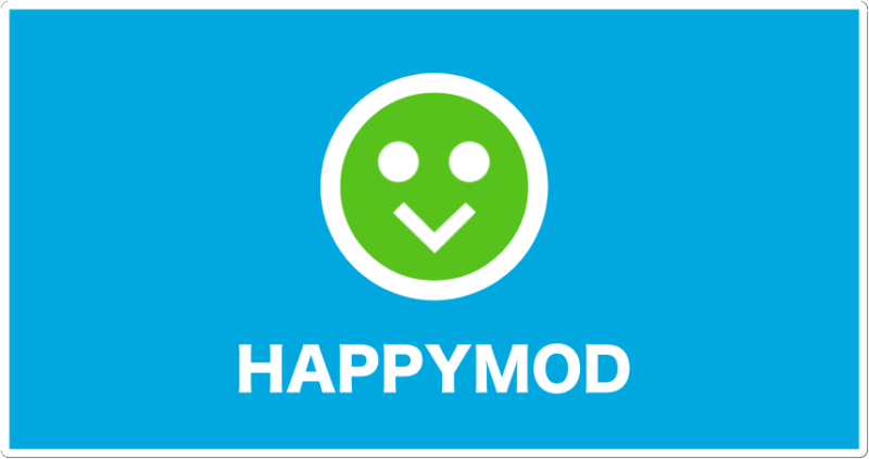 Happymod Infoidevice