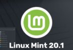 Linux Mint 20.1 Ulyssa Disponible