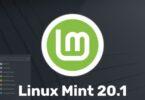 Linux Mint 20.1 Ulyssa Disponible