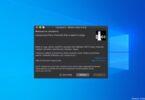 Logiciel Jailbreak Checkra1n Pour Windows 10