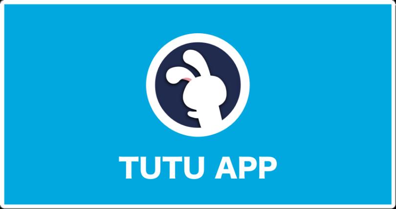 Tutuapp Infoidevice