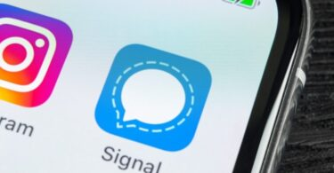 Tweak Cydia Signal Plus Pour Application Signal