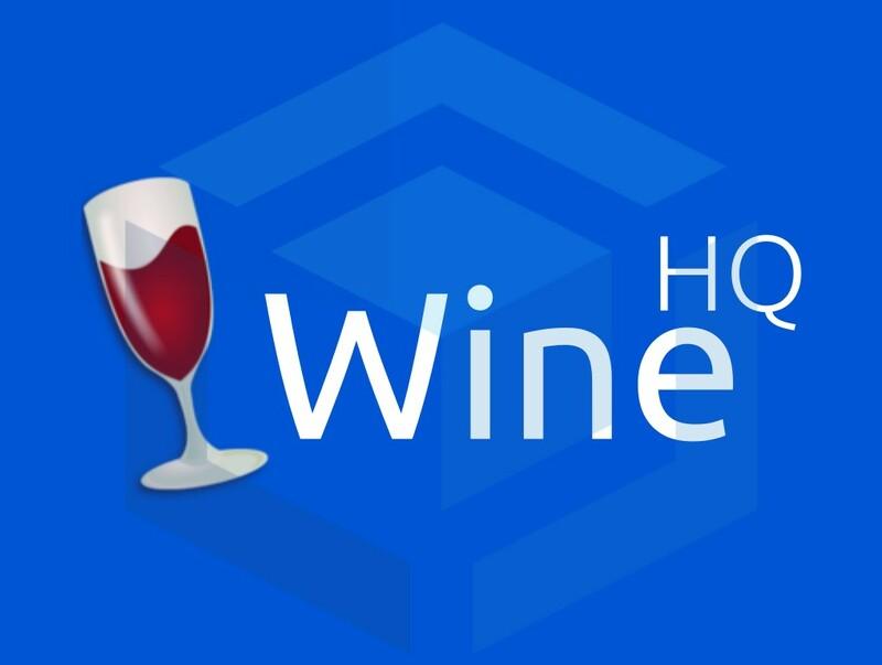 Wine Hq 6.0 Disponible Pour Mac Linux Bsd